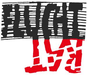 Flüchtlingsrat Berlin Logo