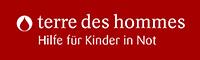 Logo_CMYK_nach_HKS_K_invertiert