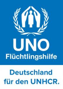 uno_logo_h